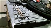PEARL XYLOPHONE,MALLETS,BAG